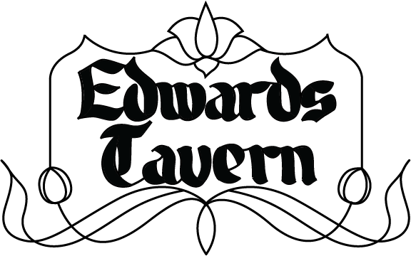 Edwards Tavern